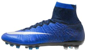 Nike Mercurial Superfly AGR