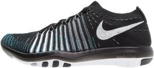 Nike Free Transform Flyknit (Dame)