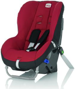 Britax Hi Way II