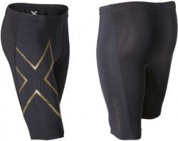 2XU Elite MCS Compression Shorts (Herre)
