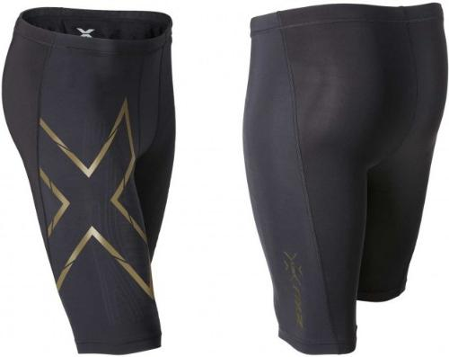 2XU Elite MCS Compression Shorts (Herre)