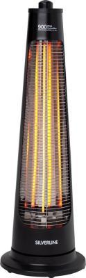 Silverline 26151