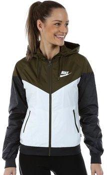 Nike Windrunner (Dame)