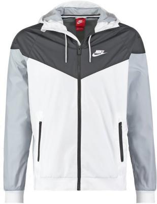Nike Windrunner (Herre)
