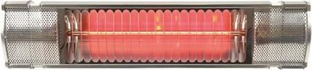 Malmbergs Terrassevarmer 1500W