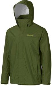 Marmot Precip Jacket (Herre)