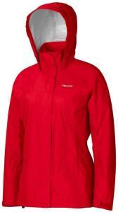 Marmot PreCip Jacket (Dame)
