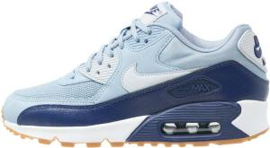 Nike Air Max 90 Essential (Unisex)