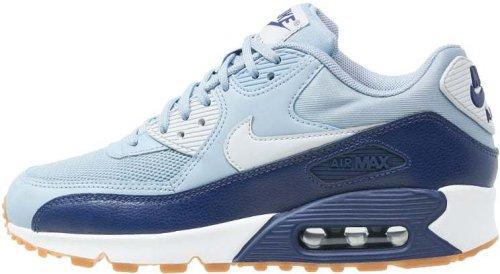 Nike Air Max 90 Essential (Unisex)
