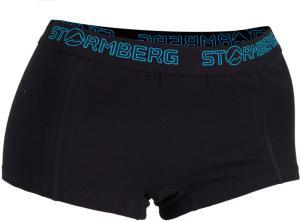 Stormberg Sval Boxer (Dame)