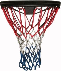 1e8e8b33 Best pris på BEX Basketballkurv - Se priser før kjøp i Prisguiden