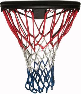 BEX Basketballkurv