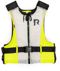 Regatta Pop Explorer Flytevest
