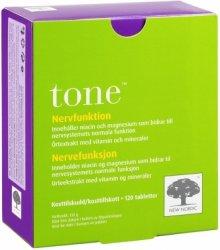 New Nordic Tone 120 stk