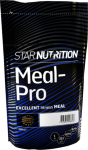 Star Nutrition Meal-Pro 1kg