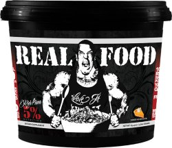 Rich Piana 5% Nutrition Måltidserstatter