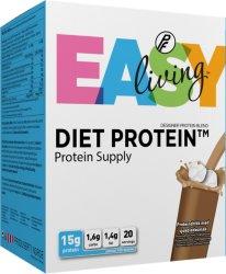 Proteinfabrikken Easy Living Diet