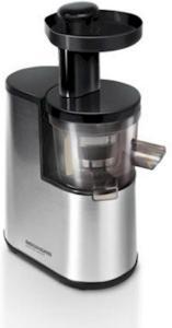 Redmond Slowjuicer RJ-M920S