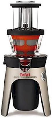 TEFAL Infiny Press Revoution ZC500H38 SlowJuicer