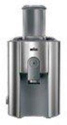 Braun Multiquick J700