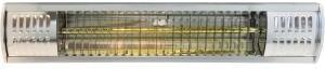 HP Schou Terrassevarmer 2000