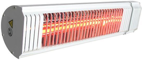 Best pris på terrassevarmer - Se priser før kjøp i Prisguiden