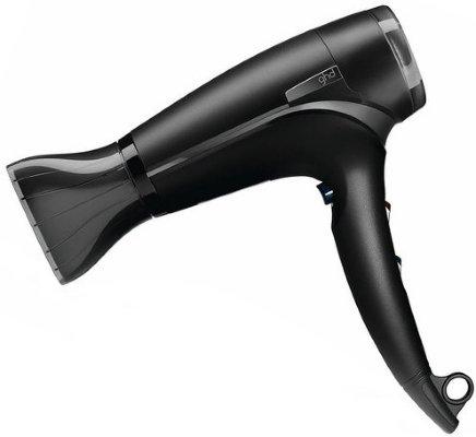 GHD Aura Hair Dryer