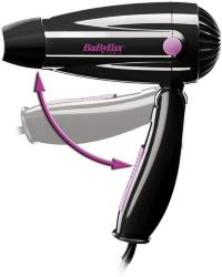 Babyliss D5250E