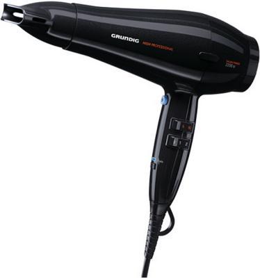 Grundig HD9280