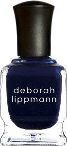 Deborah Lippmann Nail Lacquer 15ml