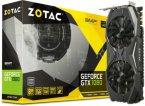 Zotac GeForce GTX 1080 AMP! Edition