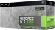 PNY GeForce GTX 1080 Founders Edition