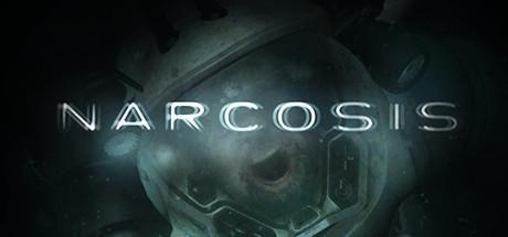Narcosis til PC
