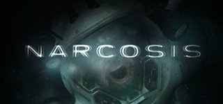 Narcosis til Xbox One