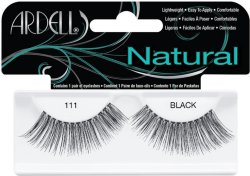 Ardell Lashes 111
