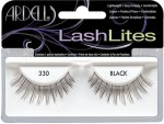 Ardell Lashes 330