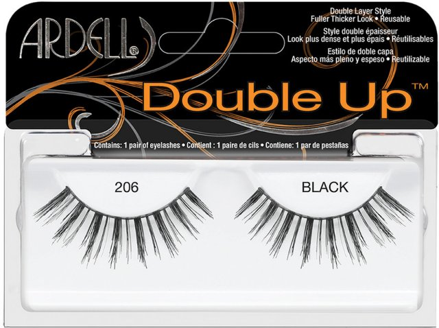Ardell Lashes 206