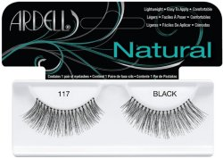 Ardell Lashes 117