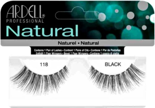 Ardell Lashes 118