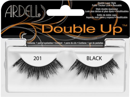 Ardell Lashes 201