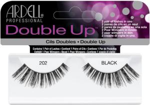 Ardell Lashes 202