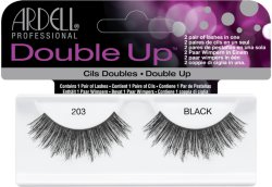 Ardell Lashes 203