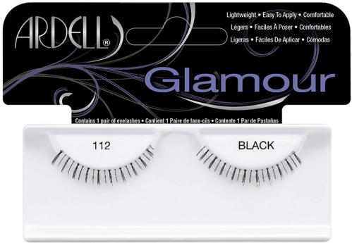 Ardell Lashes 112