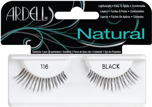 Ardell Lashes 116