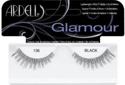 Ardell Lashes 136