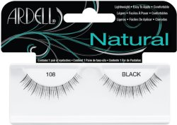 Ardell Lashes 108