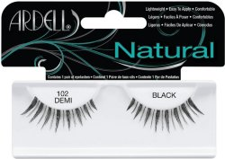 Ardell Lashes 102