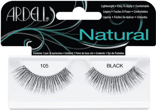 Ardell Lashes 105