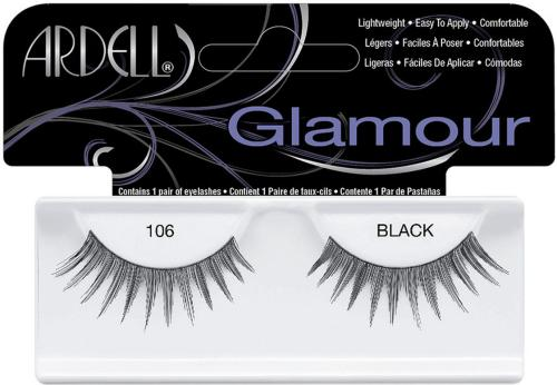 Ardell Lashes 106