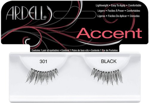 Ardell Lashes 301